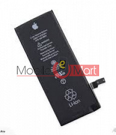 Mobile Battery For Apple iPhone 6 Plus