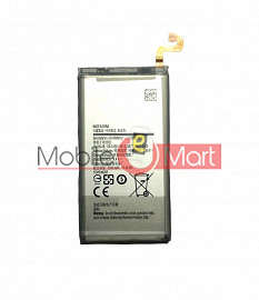 Mobile Battery For Samsung Galaxy A7