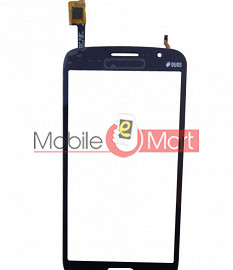 Touch Screen Digitizer For Samsung Galaxy Grand 2 G7108