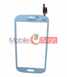 Touch Screen Digitizer For Samsung Galaxy Grand Neo i9060