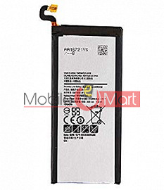Mobile Battery For Samsung Galaxy S6 edge plus