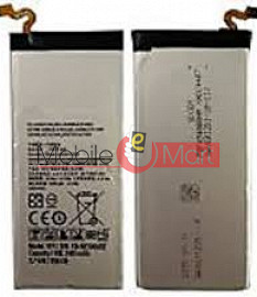 Mobile Battery For Samsung Galaxy E5