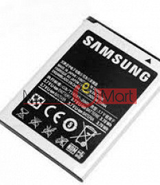 Mobile Battery For Samsung Galaxy Core Prime