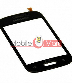 Touch Screen Digitizer For Samsung Galaxy Young Duos S6312