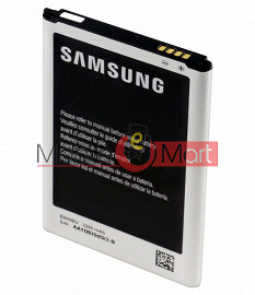Mobile Battery For Samsung Galaxy Note 3