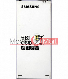 Mobile Battery For Samsung Galaxy A5 (2016)
