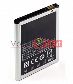 Mobile Battery For Samsung Galaxy Grand Quattro