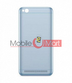 Back Panel For Xiaomi Redmi 5A