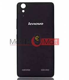 Back Panel For Lenovo A6000