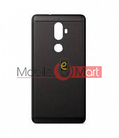 Back Panel For Lenovo K8 Plus