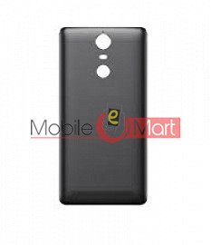 Back Panel For Lenovo K5 Note