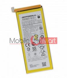 Mobile Battery For Motorola Moto G6 Plus
