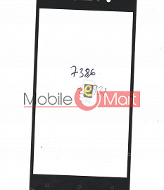 Touch Screen Glass For Gionee S6s