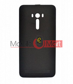 Back Panel For Asus ZenFone Selfie