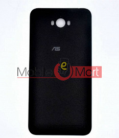 Back Panel For Asus Zenfone Max