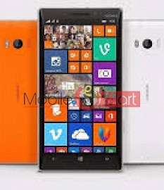 Back Panel For Nokia Lumia 730