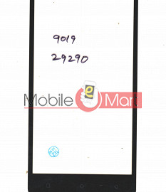 Touch Screen Digitizer For Gionee P7 Max