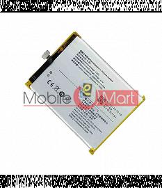 Mobile Battery For Vivo X9