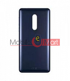 Back Panel For Nokia 5