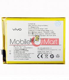 Mobile Battery For Vivo X7