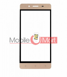 Touch Screen Digitizer For Gionee Marathon M5 mini