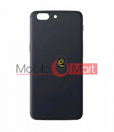 Back Panel For OnePlus 5