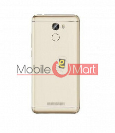 Back Panel For Gionee X1s