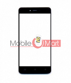 Touch Screen Digitizer For Gionee Pioneer P5L