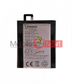 Mobile Battery For Lenovo Vibe S1 Lite