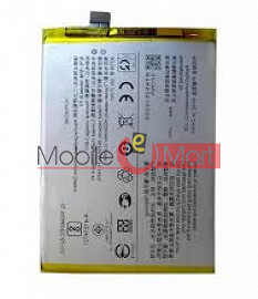 Mobile Battery For Vivo Y93