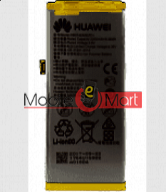 Mobile Battery For Huawei P8 lite