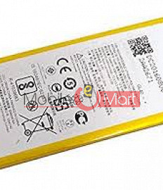 Mobile Battery For Huawei Ascend P7