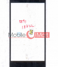 Touch Screen Glass For Gionee Elife S5.5
