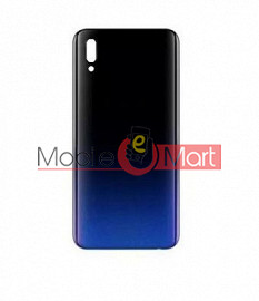 Back Panel For Vivo Y93