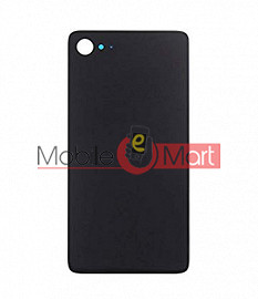 Back Panel For Lenovo ZUK Z2