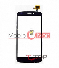 Touch Screen Digitizer For Gionee V5