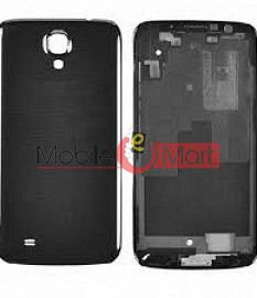 Full Body Housing Panel Faceplate For Samsung Galaxy Mega 6.3 I9200