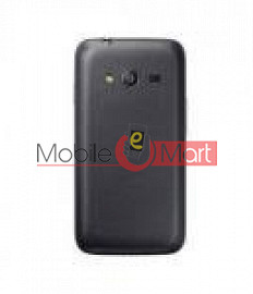 Full Body Housing Panel Faceplate For Samsung Galaxy Ace 4 LTE G313