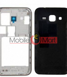 Full Body Housing Panel Faceplate For Samsung Galaxy Core Plus SM-G350