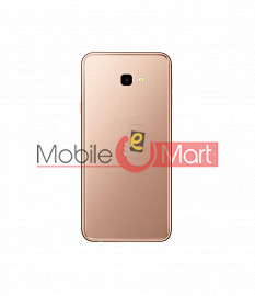 Full Body Housing Panel Faceplate For  Samsung Galaxy J4 Plus Gold