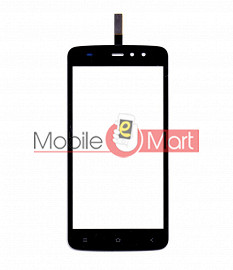 Touch Screen Digitizer For Gionee Pioneer P6