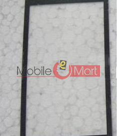 Touch Screen Digitizer For Gionee Ctrl V4s