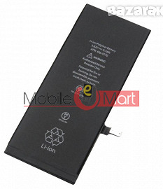 Mobile Battery For Apple iphone 6g plus