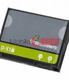 Mobile Battery For BlackBerry DX-1 9530 9500 8900 9630 9650