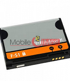 Mobile Battery For BlackBerry Torch 9800