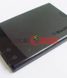 Mobile Battery For Blackberry Bold 2 9700