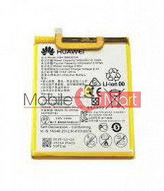 Mobile Battery For Huawei Nexus 6P