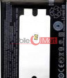 Mobile Battery For HTC One M8 Eye