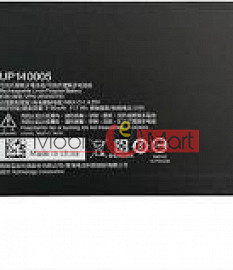 Mobile Battery For InFocus M530