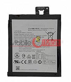 Mobile Battery For LENOVO P31
